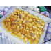 Cubulețe de cartofi la cuptor