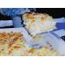 Macaroane super-cremoase cu brânză