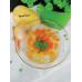 Ciorbiță de legume răcoroasă