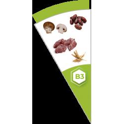 Vitamina B3